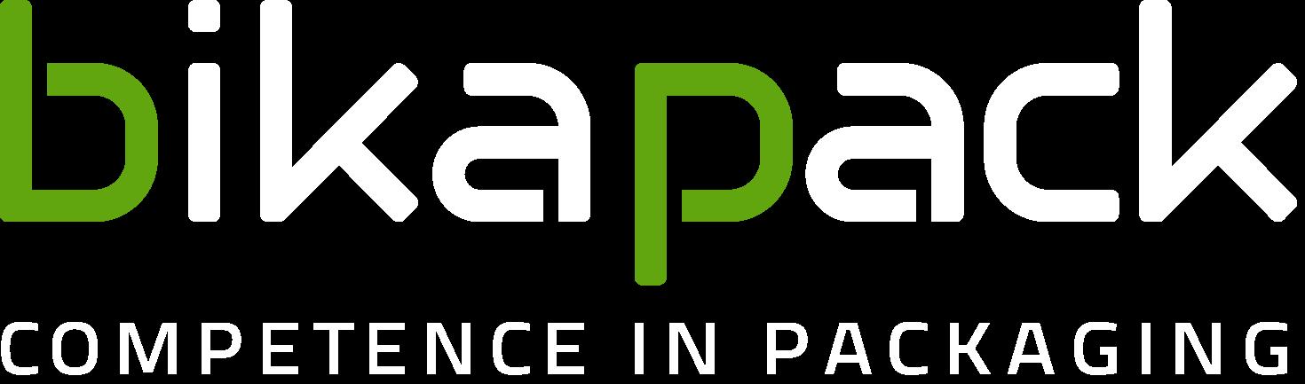 Bikapack – competence in packagaing